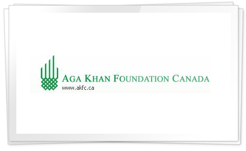 Agah Khan Foundation