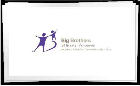 Bog Brothers