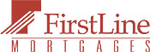 First Line Mortgages