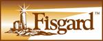 Fisgard