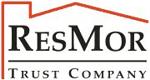 ResMor Trust