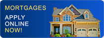 Apply for Mortgage Online Now!