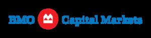 BMO Capital Markets logo