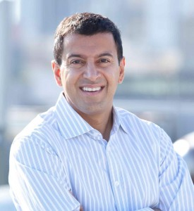Adil J. Virani Vancouver Mortgage Broker