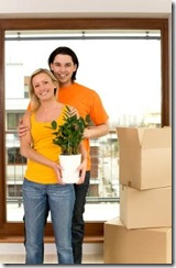 first-time-buyers