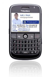 Adil J. Virani - Vancouver Mortgage Broker