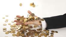 Adil J. Virani Trusted Mortgage Broker