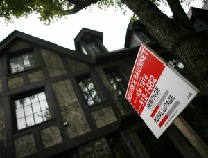Adil J. Virani- Vancouver Mortgage Broker