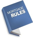 mortgage-rules-2012