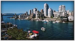 Adil Virani Mortgages - Buy a Vancouver Condo