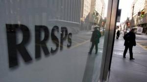 rrsps-web