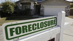 The crash crowd says Canadian houses are overvalued on the basis of the price-to-income ratio. But with so much monetary stimulus in the system, the price-to-income ratio should also be normalized by income increases.(Ross D. Franklin/AP /Ross D. Franklin/AP)
