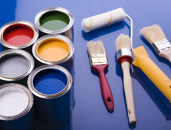 Selecting Paint for your Vancouver Home