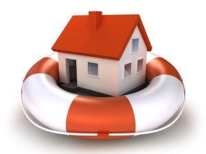 Adil Virani Vancouver Mortgage Broker