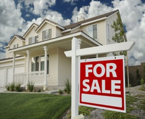Prepping Your Home for Sale –From Your Friendly Vancouver Mortgage Broker