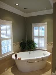 Re-Model the Master Bathroom into a Spa – From your Vancouver Mortgage Broker
