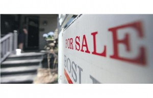 Adil Virani - Vancouver Mortgage Broker