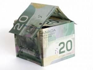 Adil Virani Vancouver Mortage Broker