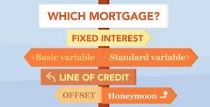 Vancouver Mortgage Broker