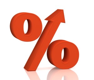 Can you handle higher interest rates?