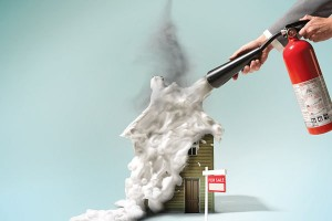Ask a Vancouver Mortgage Broker