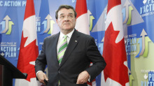 flaherty-budget_1256989cl-3