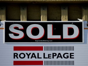 real-estate-sign