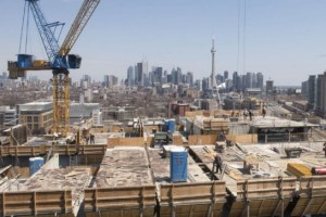 condo_construction.jpg.size.xxlarge.promo