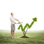 Leverage-Investing-150x150