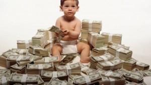 trust+fund+baby+cash